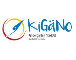 Erzieher-Ausbildung: Kita-Eigenbetriebe von Berlin, Nordost