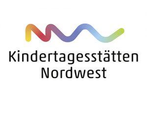 Erzieher-Ausbildung: Kita-Eigenbetriebe von Berlin, Nordwest