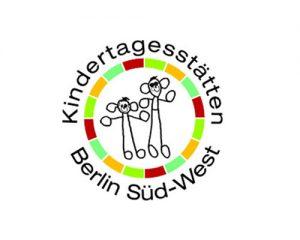 Erzieher-Ausbildung: Kita-Eigenbetriebe von Berlin, Süd-West
