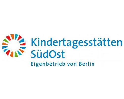 Erzieher-Ausbildung: Kita-Eigenbetriebe von Berlin, Südost